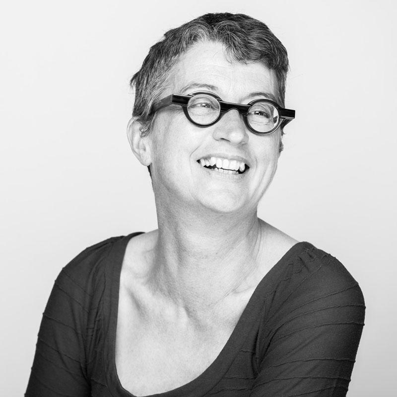 Caroline Boisgontier