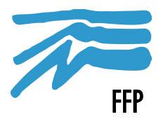 Logo de la fédération française du paysage